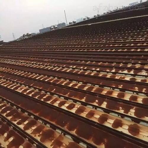 定陶县彩钢翻新施工方法和施工步骤