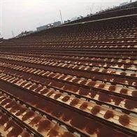 泌阳县  彩钢屋顶翻新除锈漆 一吨报价