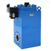 意大利INOXIHP高壓泵