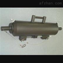 M98232-2.5L采水器 型号:M98232-2.5L