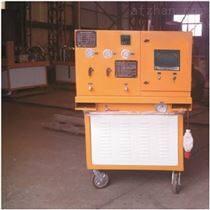 SF6一體式氣體回收裝置