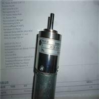 DR62德国Dunkermotoren电机DR62
