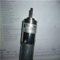 德國Dunkermotoren電機DR62