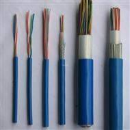 MHYA32-80*2*1煤矿用通信电缆