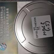 OPTEL THEVON 光电传感器 152 G7 RV4