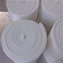 耐高温硅酸铝 憎水性好厂家每平米价格