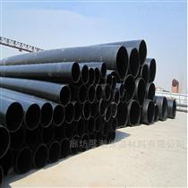 優質聚乙烯外套管