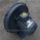 CX-75SACX-75SA透浦式鼓风机应用于哪些领域