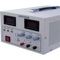 租赁出售多功能设备直流稳压稳流电源