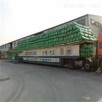 硅酸铝纤维毡厂家出厂价