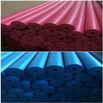 黑龙江专业生产复合铝箔橡塑保温板