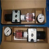 進口德國riegler球閥335005-M