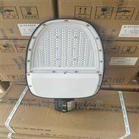 ZD2161923上海世纪亚明照明50W100W150W LED路灯