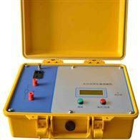 出售全自动变压器互感器消磁仪电力测试设备