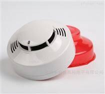 泰和安独立式光电感烟火灾探测报警器