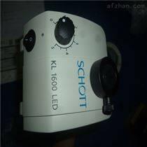 进口德国Schott Pumpen电动泵单元 PF1500SG