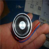 GT070H130德国Kendrion电磁阀GT070H130