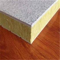 保温装饰一体板 节能防火厂家每平米价格