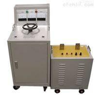 办理承装三级电力设施许可证的基本条件
