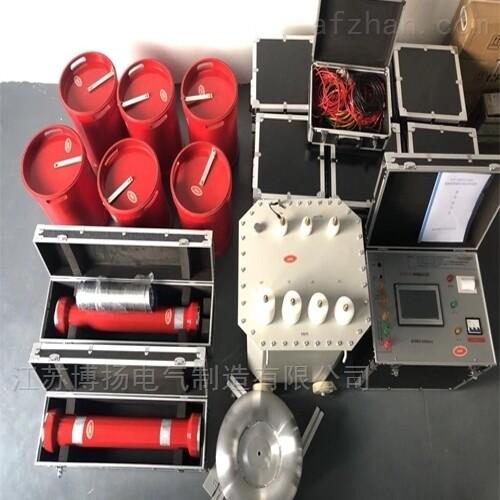 串联谐振耐压装置厂家直发