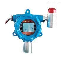 可燃气体气体检测仪探测报警器变送器