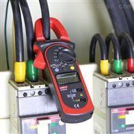 电力承装三级资质设备厂家直销