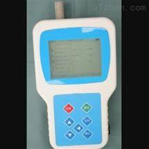 M139998粉尘浓度检测报警仪 型号:M139998