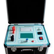 非接触式接地电阻测试仪