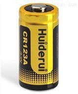 3V一次锂电池