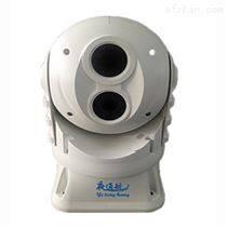 夜通航船用紅外光電跟蹤攝像機隨動跟蹤監控
