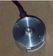 假人力传感器-novatech