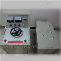 江蘇感應耐壓試驗裝置質量保障