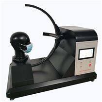 视野测试仪