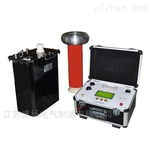 超低频发电机耐压测试仪厂家推荐