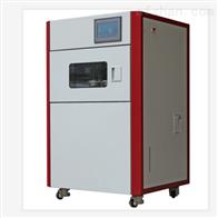 诚卫数字式渗水性测定仪-静水压代理商