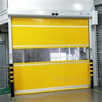 蘇州高品質快速門廠家