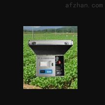 M74M324960土壤重金属检测仪/肥料养分测试仪 TRF-ZJS