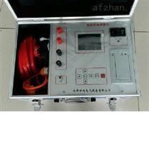 SXZL-10A變壓器直流電阻測試儀承裝修試