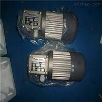 意大利Mini Motor電動機 AM 320 P2T B5