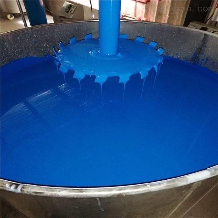 雄州镇水性彩钢除锈专业底漆专业生产
