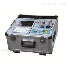 电容电流测试仪电力承装资质