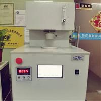 CSI-507Bcsi-口罩呼吸阻力气密性测试仪