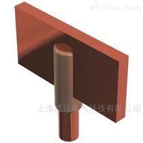 銅或鋼螺柱至鋼表面