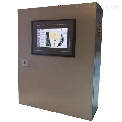 银行用电检测预警设备 实时监测5路三相回路