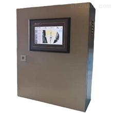 ABEM100BL-1SD-4G银行智慧用电解决方案 自助银行用电管理