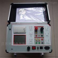 承装修试四级资质伏安特性测试仪
