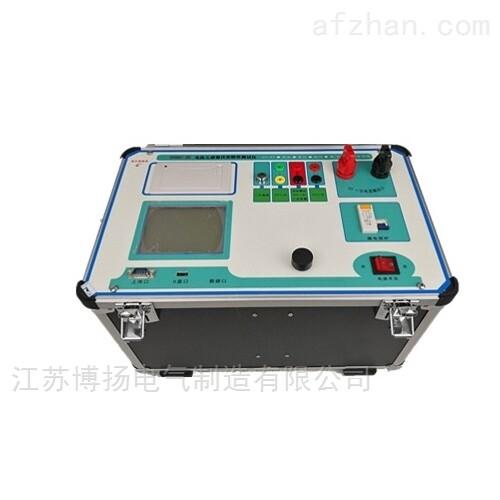专业制造电压互感器特性测试仪