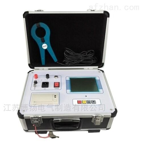 单相电容电感测试仪承装承试承修
