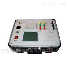 变压器空载短路测试仪 供应