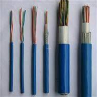 MHYV32-100*2*0.7煤矿用通信电缆